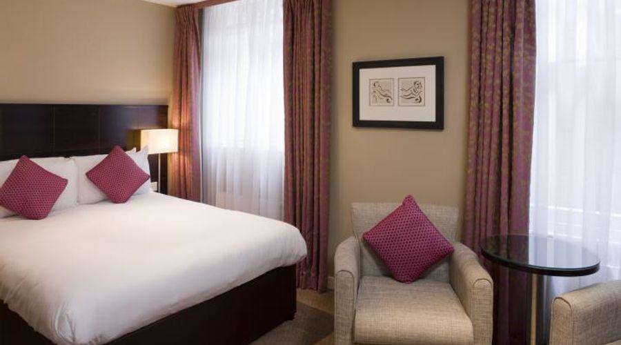 Berjaya Eden Park London Hotel-18 of 22 photos