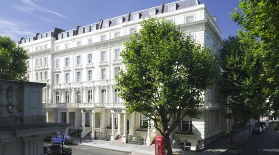 Berjaya Eden Park London Hotel-1 of 22 photos