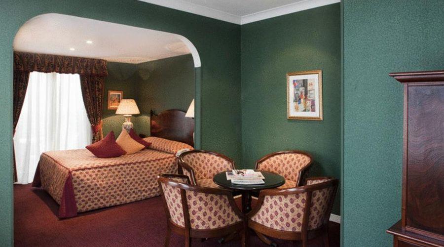 Berjaya Eden Park London Hotel-16 of 22 photos