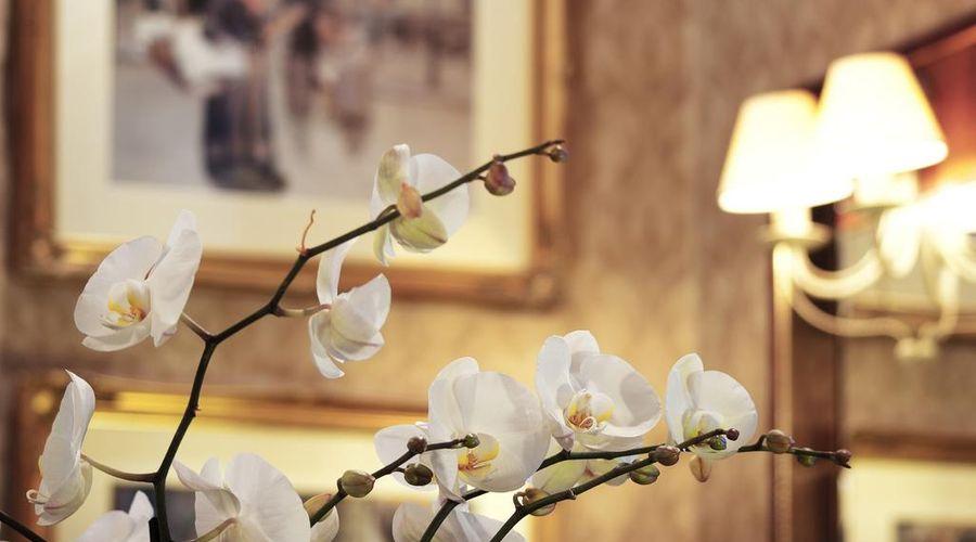 Berjaya Eden Park London Hotel-4 of 22 photos