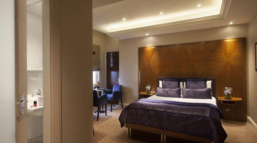 Radisson Blu Edwardian Kenilworth Hotel-12 of 32 photos