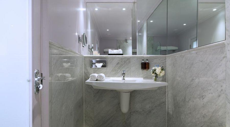 Radisson Blu Edwardian Kenilworth Hotel-22 of 32 photos