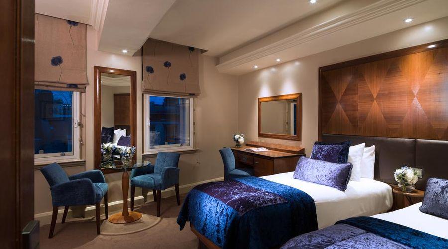 Radisson Blu Edwardian Kenilworth Hotel-23 of 32 photos