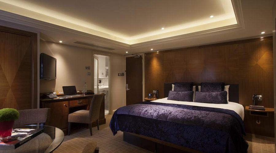 Radisson Blu Edwardian Kenilworth Hotel-27 of 32 photos