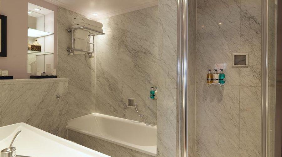 Radisson Blu Edwardian Kenilworth Hotel-29 of 32 photos