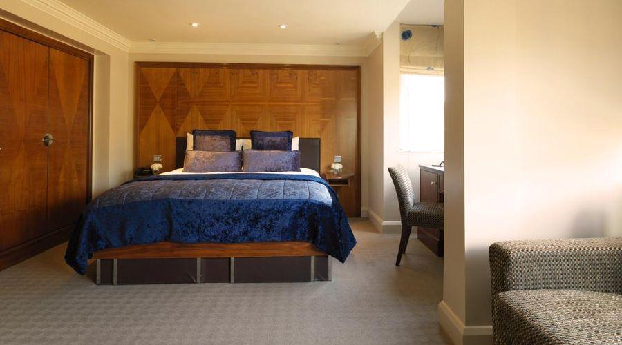Radisson Blu Edwardian Kenilworth Hotel-30 of 32 photos