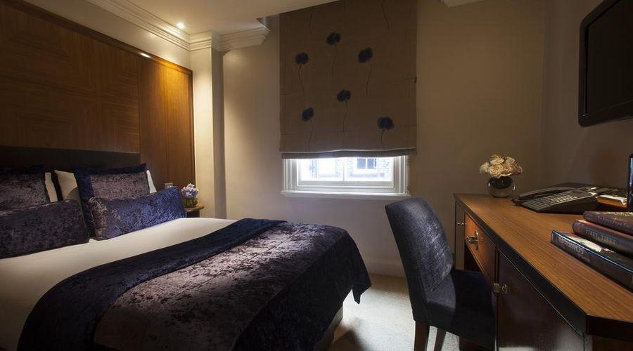 Radisson Blu Edwardian Kenilworth Hotel-11 of 32 photos