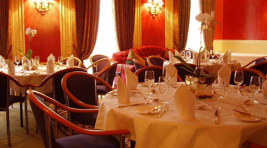 The Leonard Hotel-16 of 25 photos