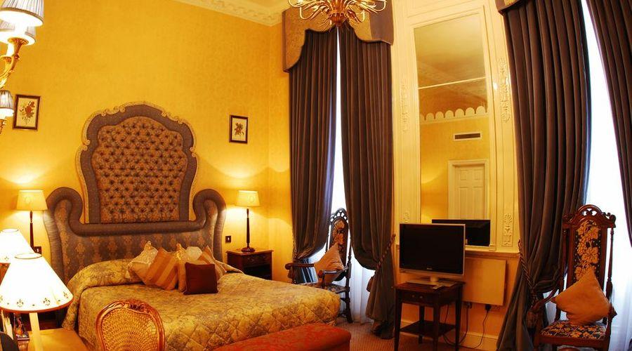 The Leonard Hotel-19 of 25 photos