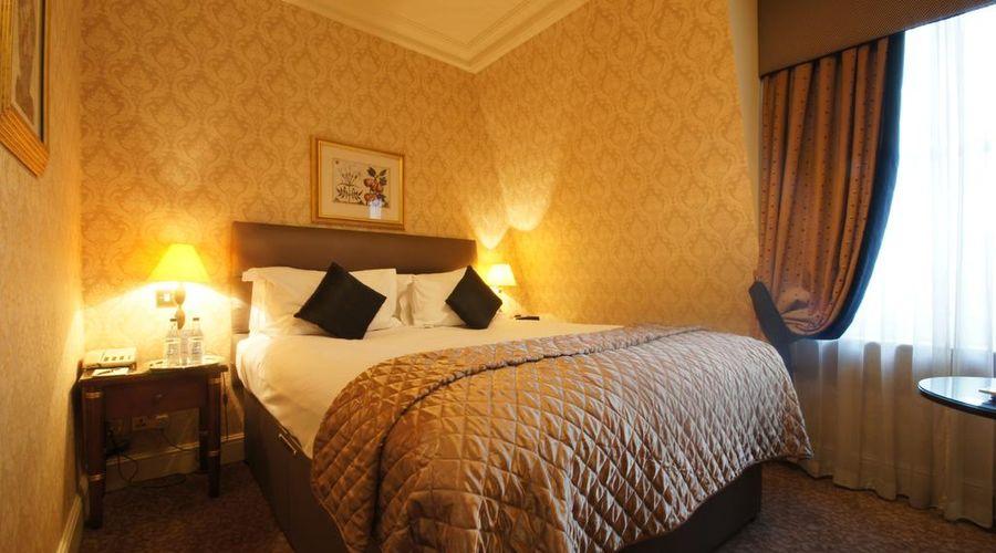 The Leonard Hotel-3 of 25 photos