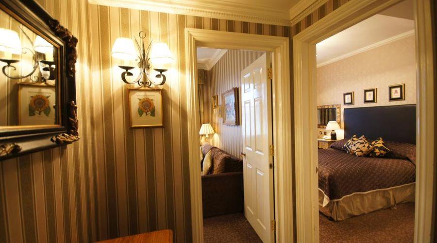 The Leonard Hotel-7 of 25 photos