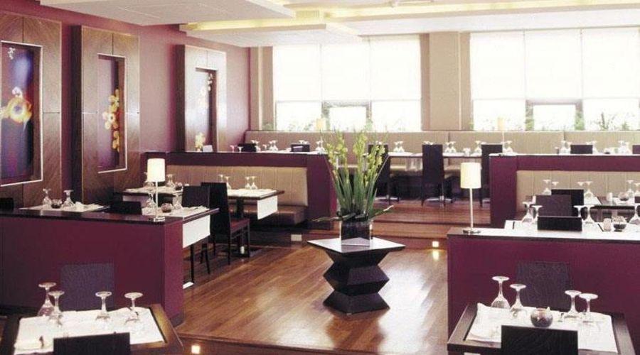 فندق كلايتون كراون لندن-24 من 27 الصور