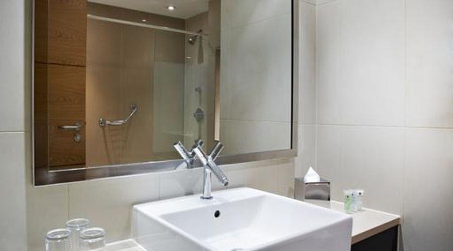 فندق كلايتون كراون لندن-10 من 27 الصور