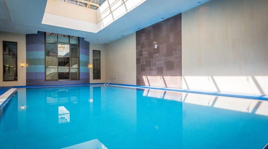 فندق كلايتون كراون لندن-3 من 27 الصور