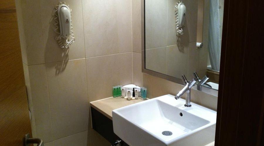 فندق كلايتون كراون لندن-17 من 27 الصور