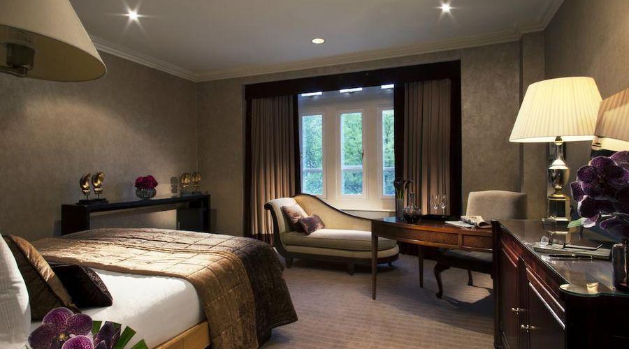 Radisson Blu Edwardian Hampshire Hotel-33 of 55 photos