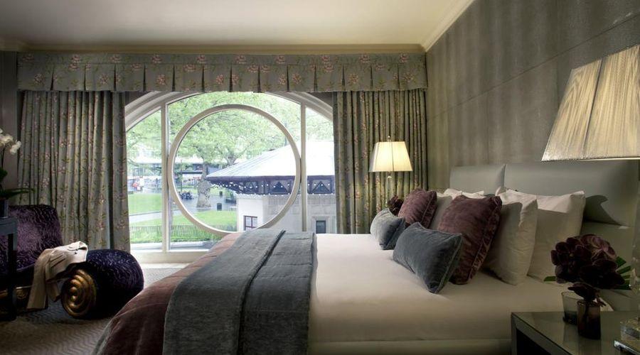 Radisson Blu Edwardian Hampshire Hotel-34 of 55 photos