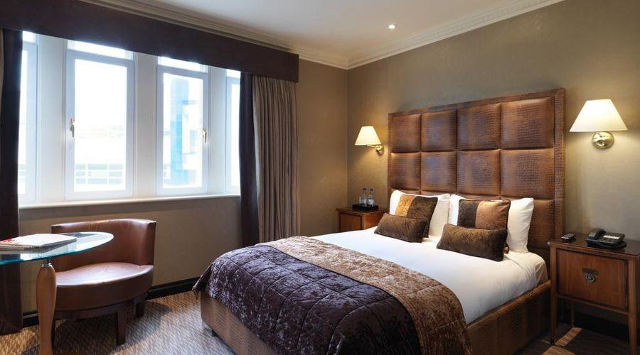 Radisson Blu Edwardian Hampshire Hotel-38 of 55 photos