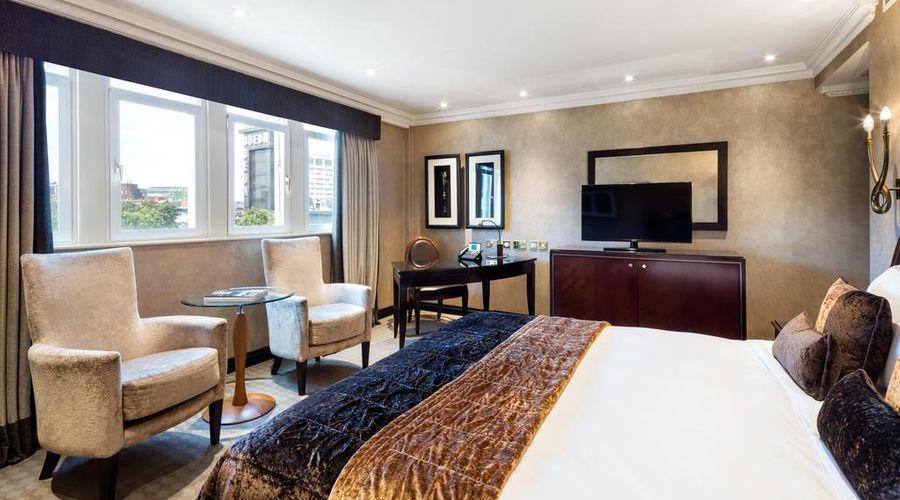 Radisson Blu Edwardian Hampshire Hotel-50 of 55 photos