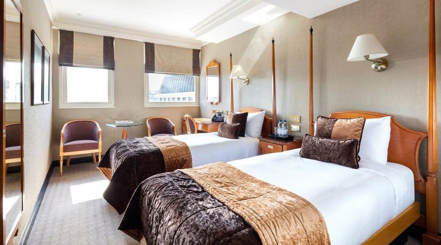 Radisson Blu Edwardian Hampshire Hotel-56 of 55 photos