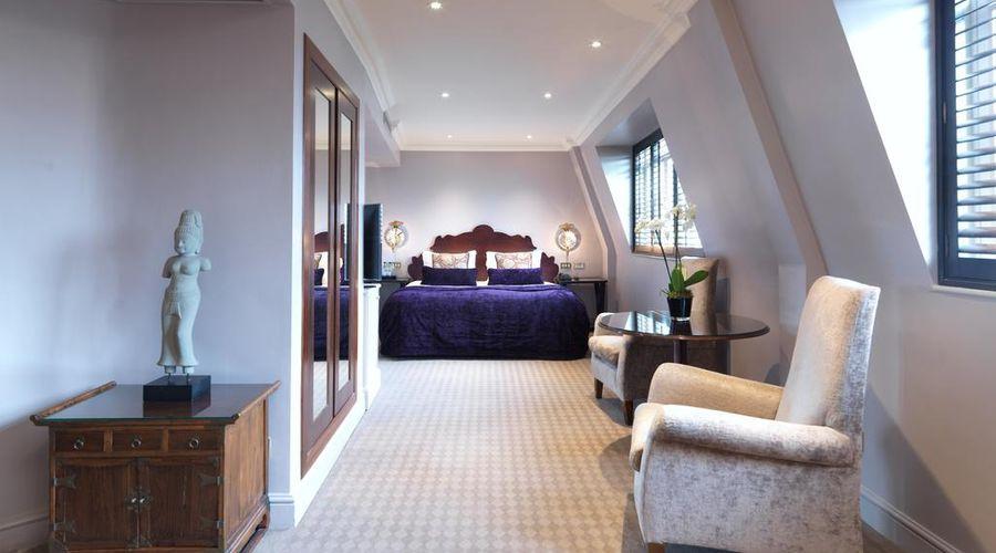 Radisson Blu Edwardian Hampshire Hotel-64 of 55 photos