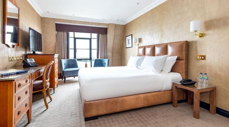 Radisson Blu Edwardian Hampshire Hotel-9 of 55 photos
