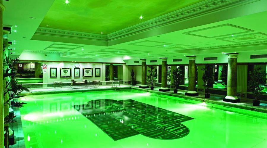 Jurys Inn London Holborn-15 of 34 photos