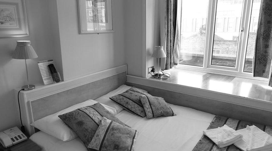 Shakespeare Hotel-15 of 40 photos