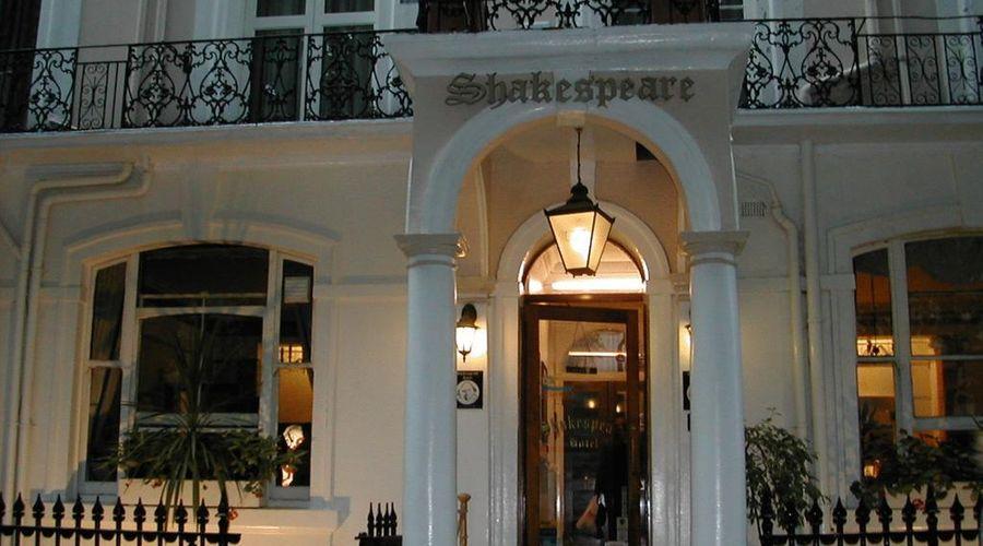 Shakespeare Hotel-33 of 40 photos