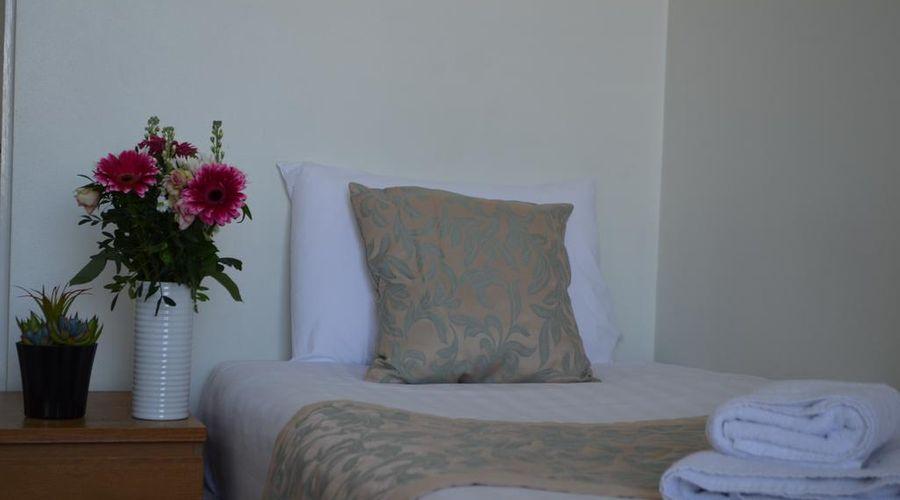 1 Lexham Gardens Hotel-35 of 46 photos