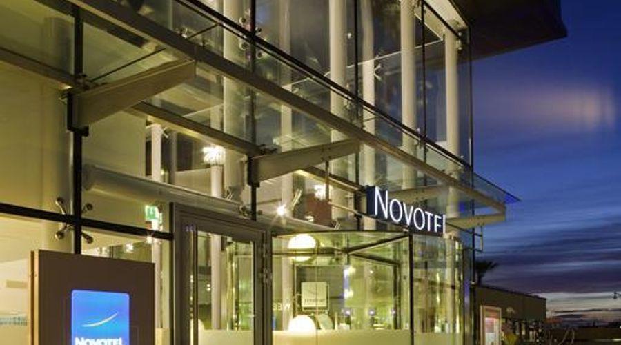 Novotel London Paddington-5 of 37 photos