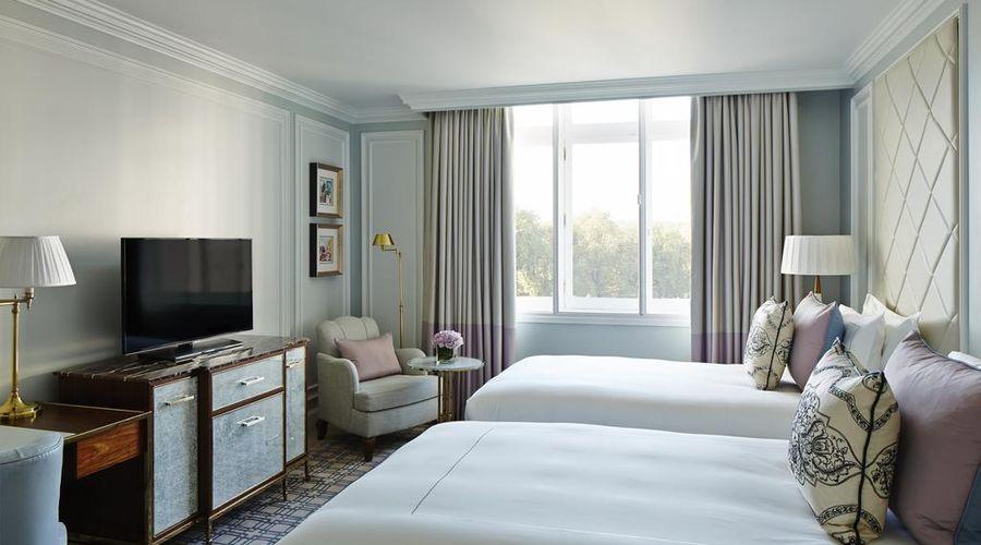 فندق ماريوت لندن بارك لين-24 من 43 الصور