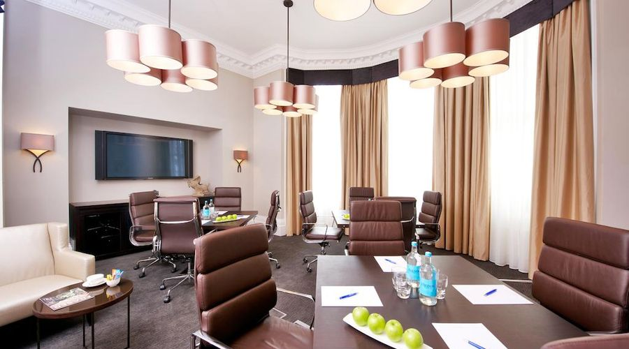 Fraser Suites Queens Gate-15 of 32 photos