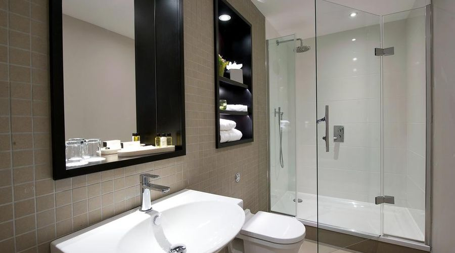 Fraser Suites Queens Gate-14 of 32 photos