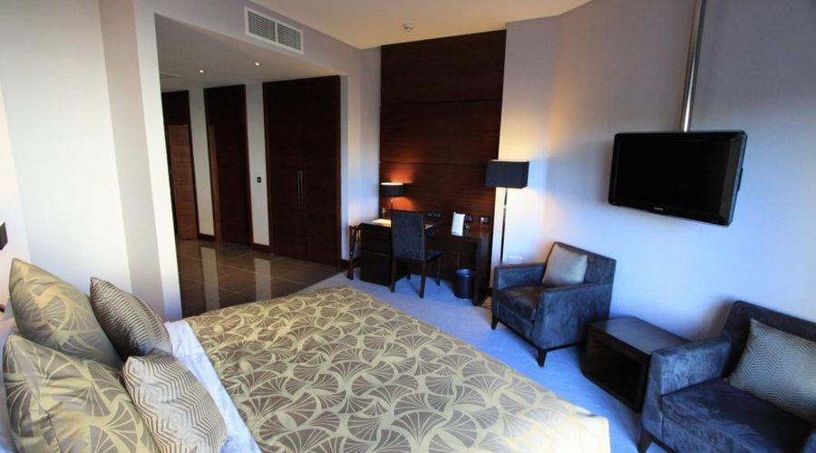 Rafayel Hotel & Spa-12 of 42 photos
