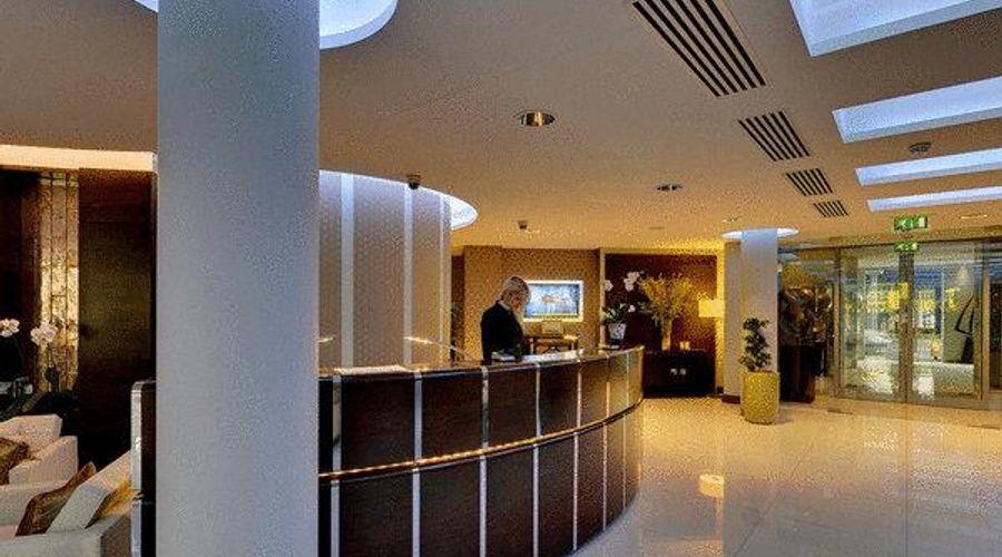 Rafayel Hotel & Spa-20 of 42 photos