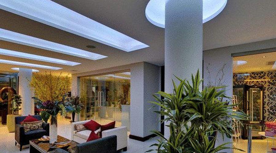 Rafayel Hotel & Spa-21 of 42 photos