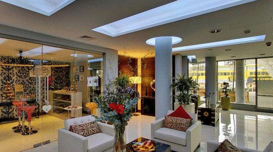 Rafayel Hotel & Spa-22 of 42 photos