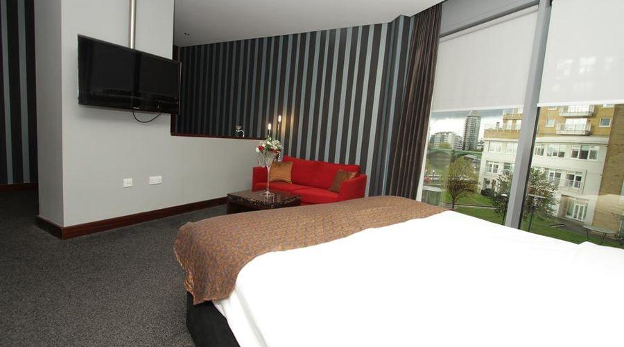 Rafayel Hotel & Spa-40 of 42 photos