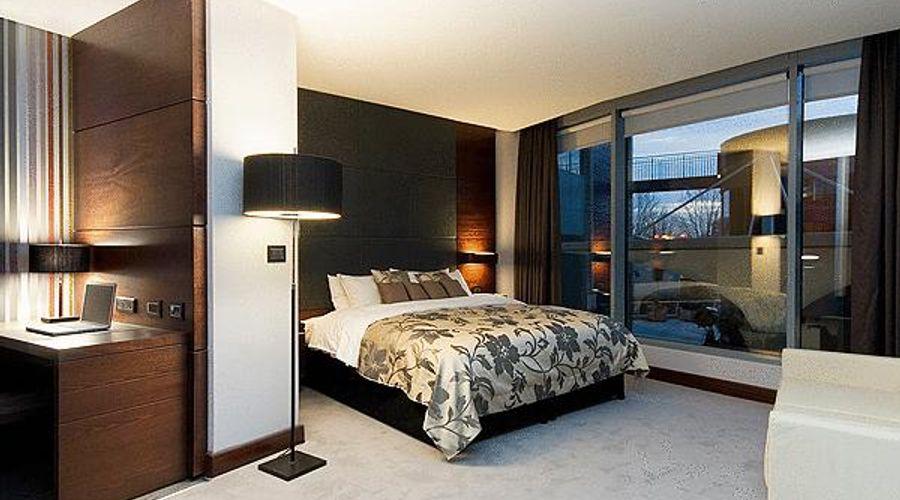 Rafayel Hotel & Spa-6 of 42 photos