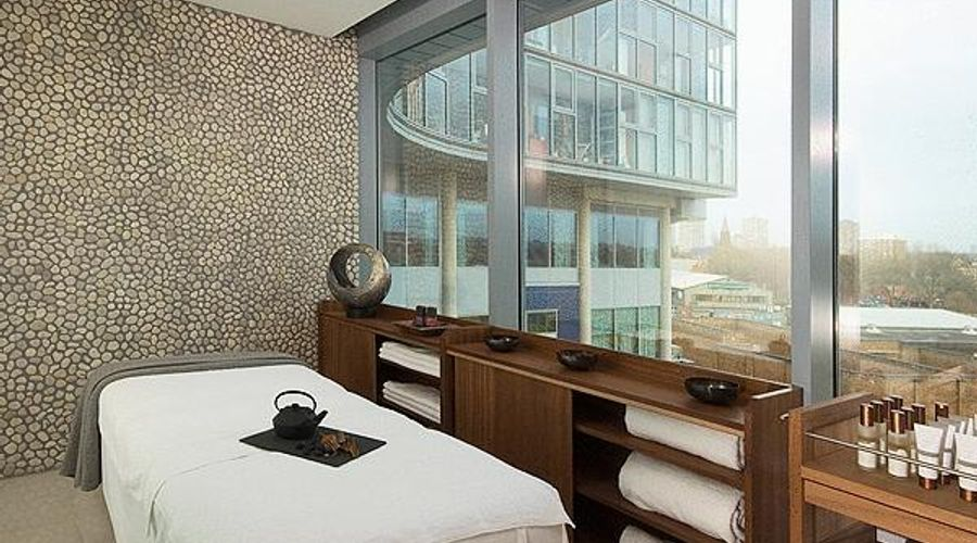 Rafayel Hotel & Spa-7 of 42 photos