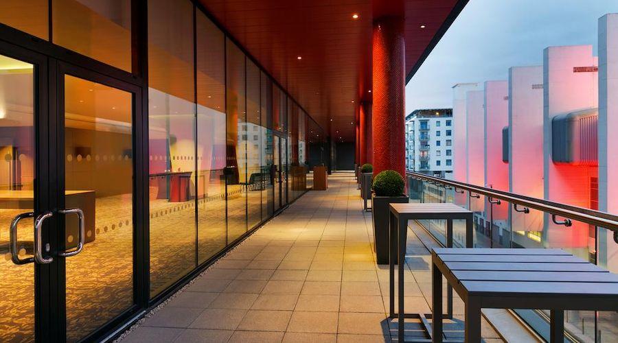 Hilton London Wembley-27 of 46 photos