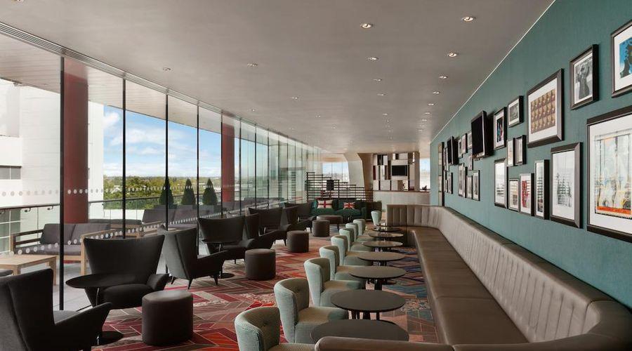 Hilton London Wembley-30 of 46 photos
