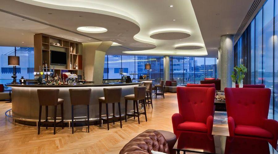 Hilton London Wembley-45 of 46 photos