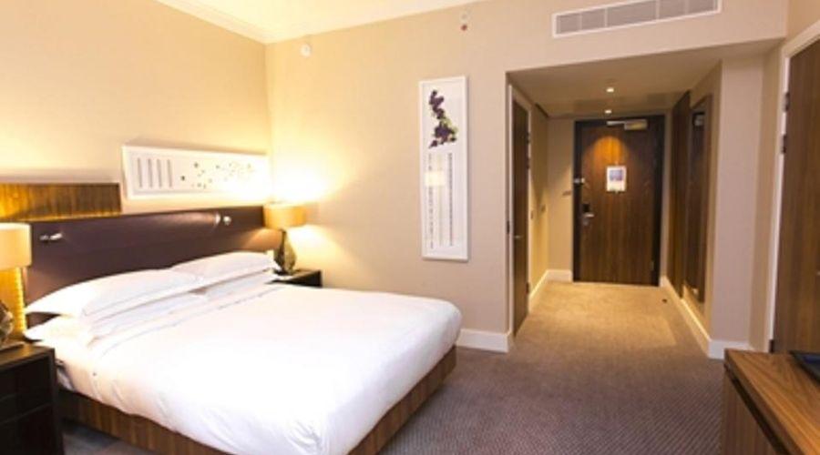 Hilton London Wembley-7 of 46 photos