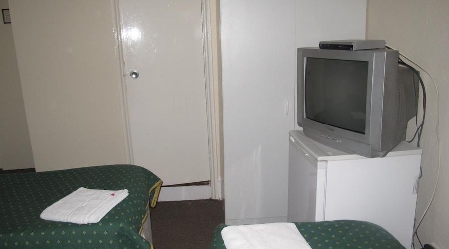 فندق تشيسويك كورت - مبيت وإفطار-9 من 20 الصور