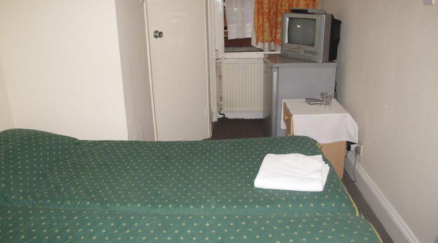 فندق تشيسويك كورت - مبيت وإفطار-15 من 20 الصور