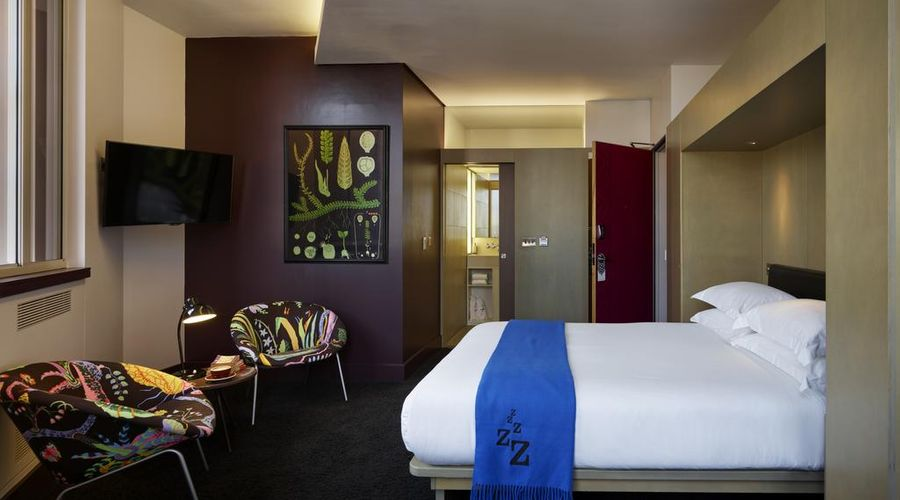 فندق ذا زيتر-9 من 35 الصور