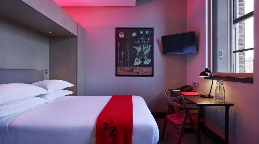 فندق ذا زيتر-11 من 35 الصور