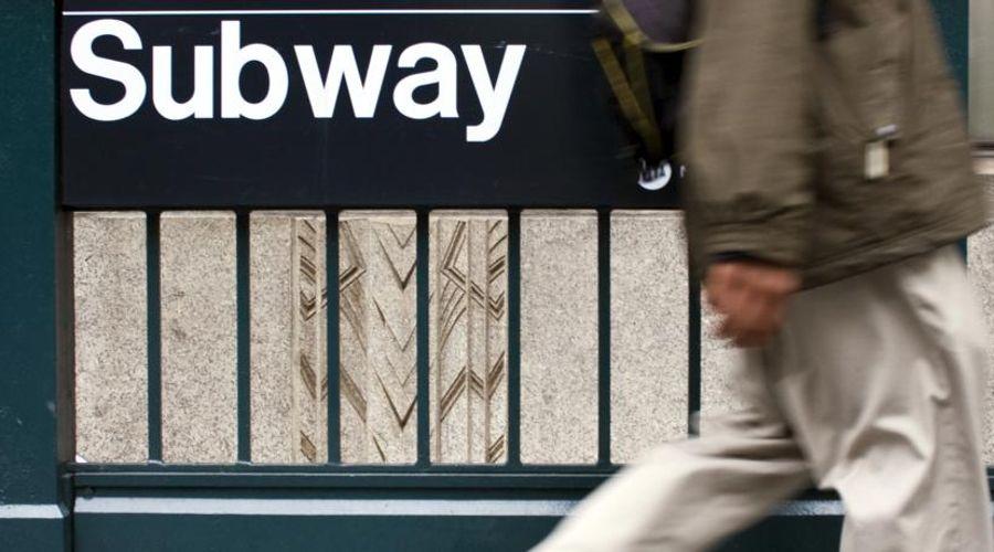 كراون بلازا تايمز سكوير مانهاتن-47 من 57 الصور